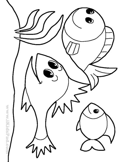 fish coloring book pages az coloring pages jumping fish coloring pages az coloring pages