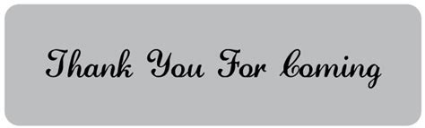 Thank You For Baby Shower   Thank You Card Wording Ideas
