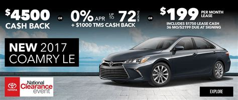 wilde toyota west allis wi new toyota camry in west allis wilde toyota autos post