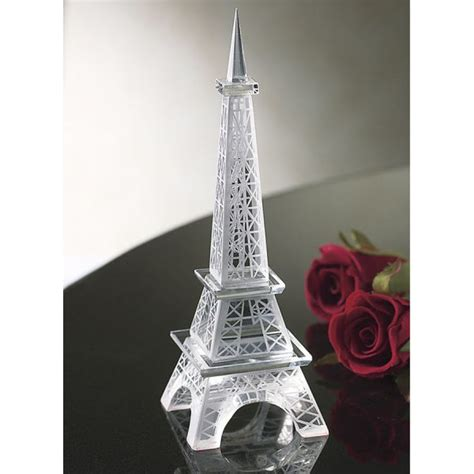eiffel tower home decor accessories 17 best images about art glass on pinterest copper