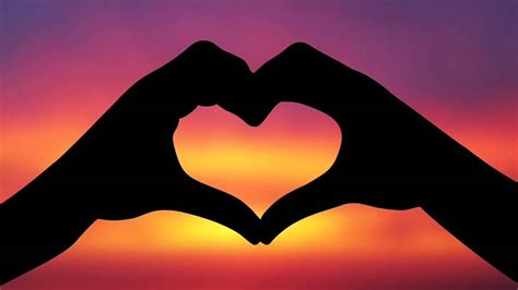 tattooed heart backing track read my heart beautiful soft piano backing track youtube