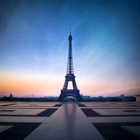 paris pictures paris hd desktop wallpapers