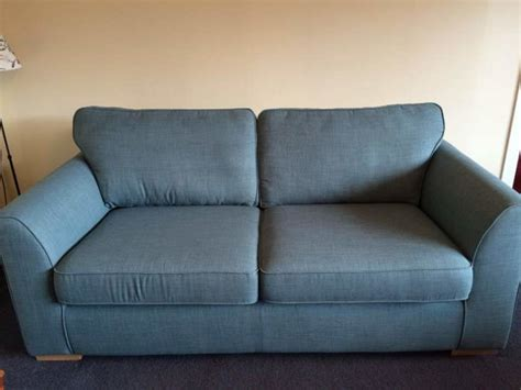 dfs sofa guarantee dfs sofa guarantee nrtradiant com