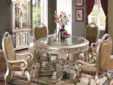luxury victorian dining room luxury classic dining room