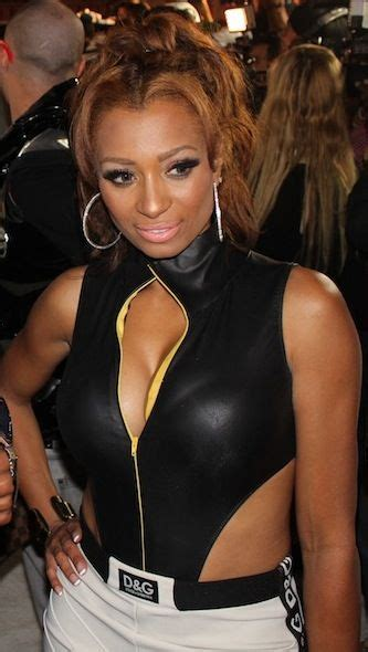 hip hop karlie redd pin by scenester tv on bet awards official afterparty