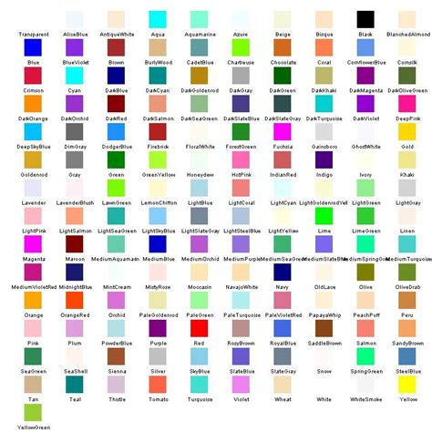 system drawing color kkams net system drawing color 색상표