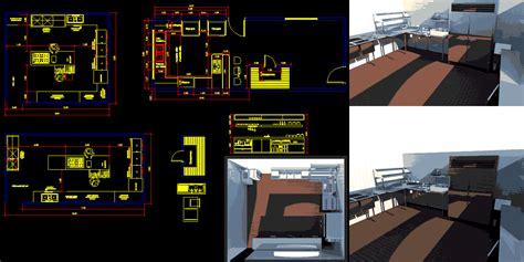 autocad kitchen design software kitchen design software autocad decoration