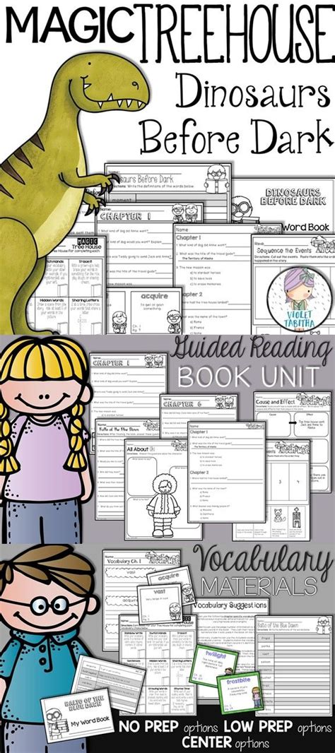 Magic Tree House Dinosaurs Before Book Report by Best 25 Magic Treehouse Ideas On Paper Tree Classroom Magic Tree House Lessons And