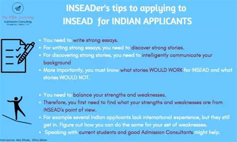 Insead Mba Quora by What Is The Admission Acceptance Rate At Insead Quora