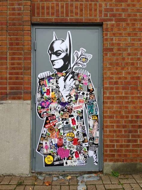 world graffiti urban art stikki peaches street art