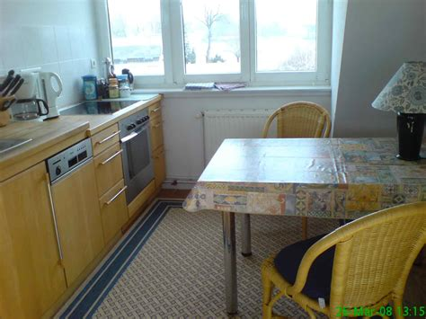 küche und raum berlin ferienwohnung an der m 252 ggelspree familie apelt
