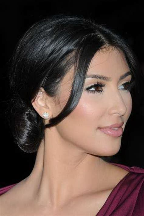 Hairstyles To Wear As A Guest To A Wedding by Stylish Hairstyles You Can Wear As A Wedding Guest