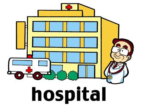 Masker Untuk Rumah Sakit syarat luas tanah bangunan untuk mendirikan rumah sakit