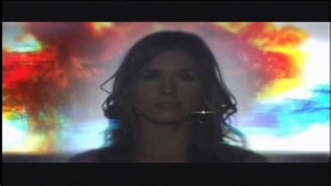 move over tv print radio google a cakes across kaskade deadmau5 move for me official music video