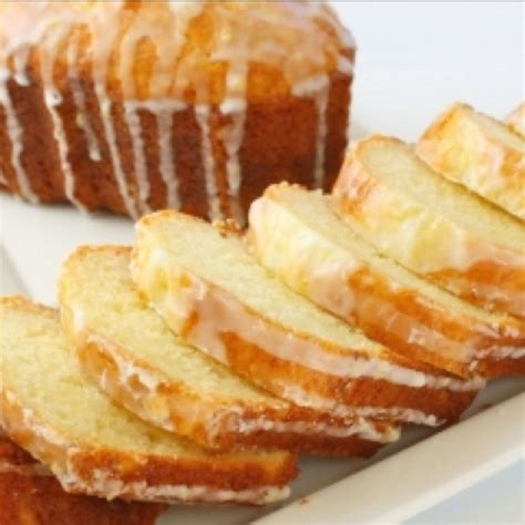 limoncello lemon cake recipes pinterest