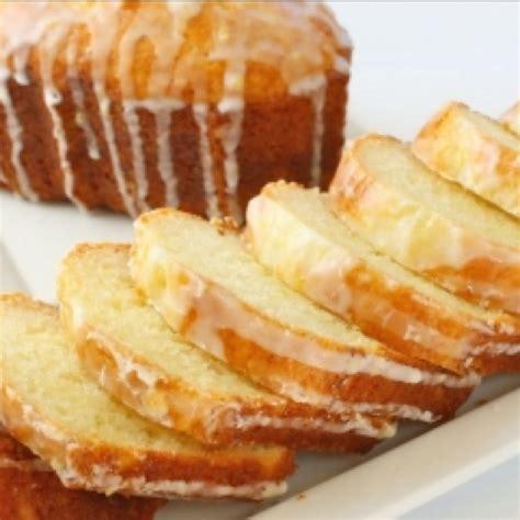 limoncello lemon cake recipes pinterest