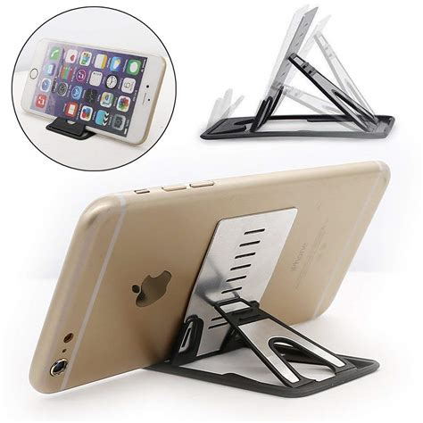 cell phone stand for desk phone stand for desk hostgarcia