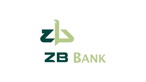 Zb Bank Going The Steward Bank Route Makes A Call For