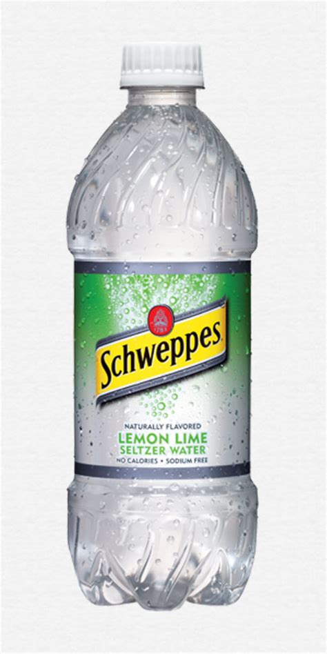 schweppes seltzer water images