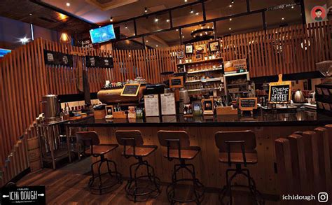 10 resto dan cafe paling instagramable di medan my