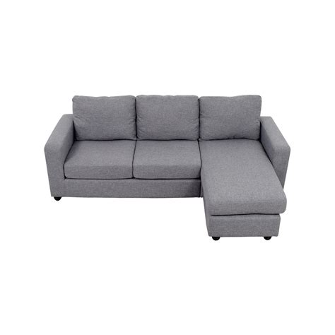 cindy crawford bailey microfiber chaise sofa cindy crawford bailey microfiber chaise sofa articles with