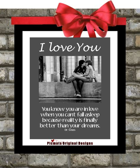 personalised valentines gifts for him personalized valentines day gifts for him ktrdecor