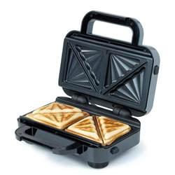 Best Kettle Toaster Set 100 Breville Toasters Slice Breville Lift U0026