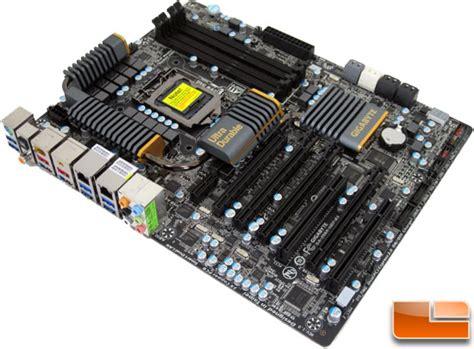 best motherboard for i7 2600k mobo for i7 2600k