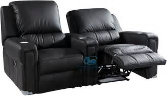 view topic home theatre seats home renovation