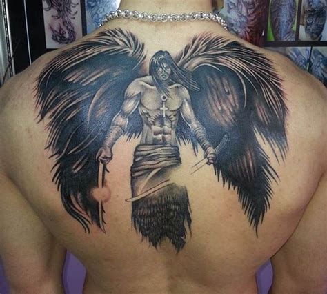 female angel tattoo designs best tattoos tattoos