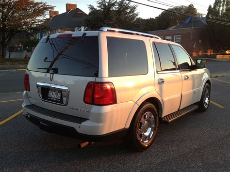 manual repair free 2006 lincoln navigator on board diagnostic system lincoln navigator repair problems cost and maintenance html autos post