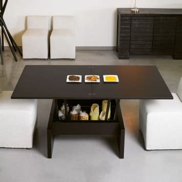 Convertible Dining Table Ikea Ikea Hackers Hacker Help Coffee To Dining Convertible