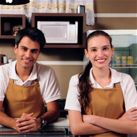 host and hostess description how to become a host or hostess snagajob