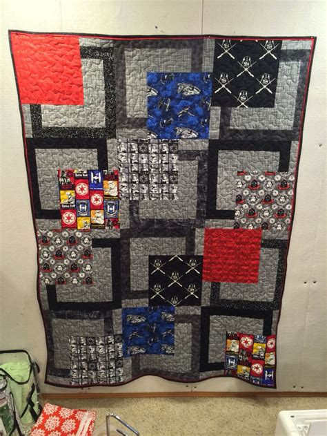 bq quilt pattern fabric requirements 9470 best images about quilt patterns i love on pinterest