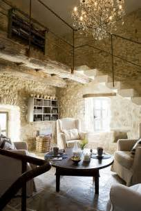 French Home Interiors by Interior Design Ideas French Interiors Home Bunch