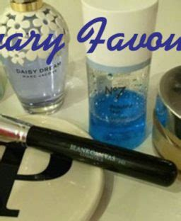 My Skin Care Routine January 2007 by My Skin Care Routine Morning Fashion Style