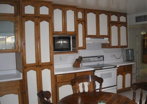 two tone kitchen cabinet doors 28 two tone kitchen cabinet doors information on