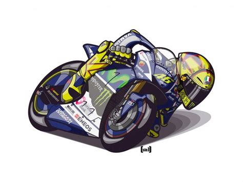Sticker Vr46 07 182 best stickers images on posters cinema posters and