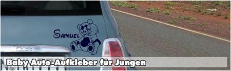 Heckscheibenaufkleber Richtig Anbringen by Autoaufkleber F 252 R Jungen Als Auto Aufkleber Und