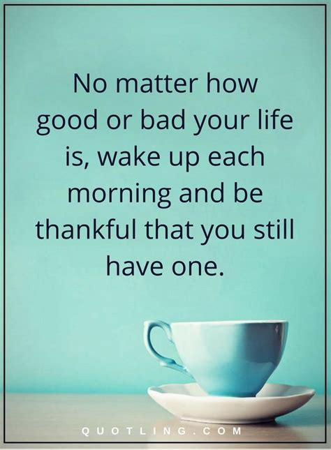 good morning no matter what 48 best images about thankful quotes on pinterest to be