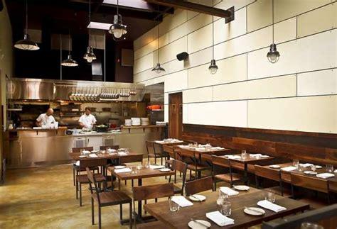 Open Kitchen Restaurant Design Open Kitchen Restaurant Design Kitchen And Decor