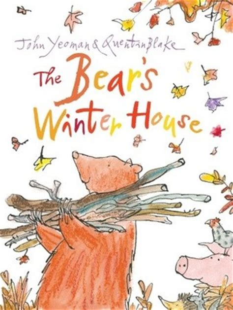 winterhouse books the s winter house by yeoman reviews