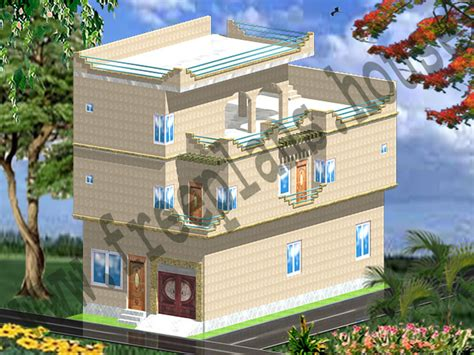 1000 sqm house plans 1000 square meters house plan universalcouncil info