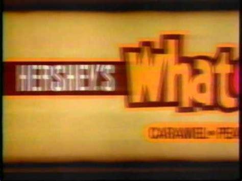 Superb Whatchamacallit Candy Bar #3: Hqdefault.jpg
