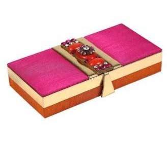 Wedding Envelope Box Canada by Buy Indian Wedding Cards Purchase Wedding