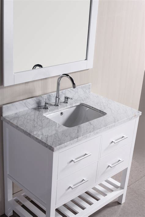 off white bathroom vanity off white bathroom vanity bathroom kitchen colors with off
