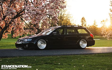 slammed subaru legacy related keywords suggestions for 2011 outback stanced