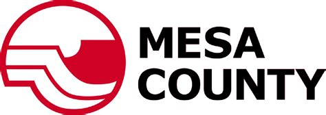 Mesa County Records Home Mesa County Colorado