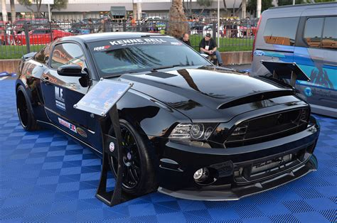 2015 mustang shelby gt500 horsepower 2015 mustang shelby gt500 power html autos post