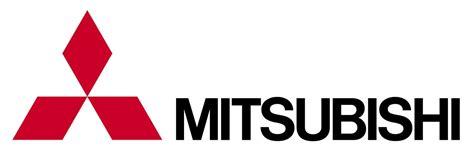 mitsubishi motors logo outlander sport dog friendly car ride drivemitsubishi